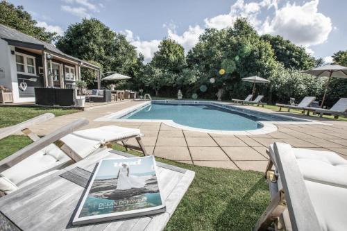 swimming pool-50-31
